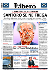 Libero Prima_Pagina_mi_small