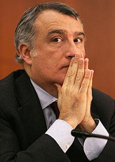 Pier Marrazzo