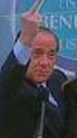 Berlusconi2