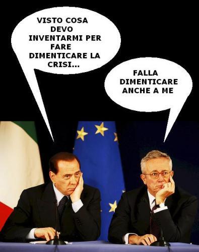 Crisi1