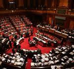Senato aula