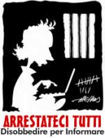 Arrestateci-tutti