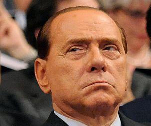 Berlusconis