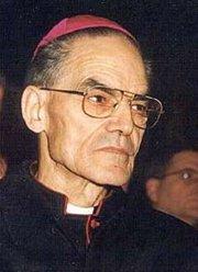 Mons Babini