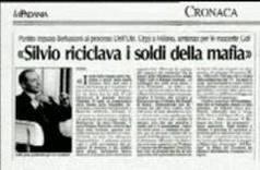 Berlu mafia1
