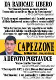 Capezzone1