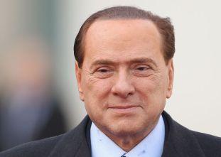 Berlusconi1