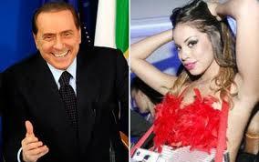BerlusconiRuby