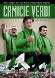 Camicie verdi