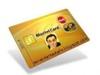 Mastel_card1_2