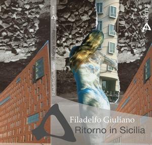 Azimut_ritorno_in_sicilia_884_2