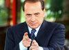 Berlusconi_mitraglia