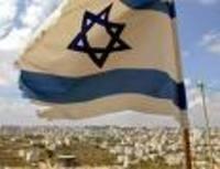 Bandiera_israele