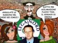 Tosi_sindaco_verona