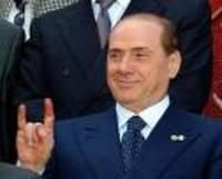Berlusconi4