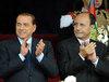 Berlusconi02gschifani