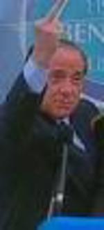 Berlusconi2_2