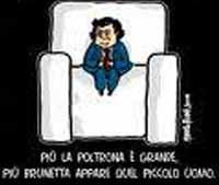 Brunetta1