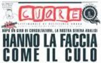 Faccia_da_culo_2