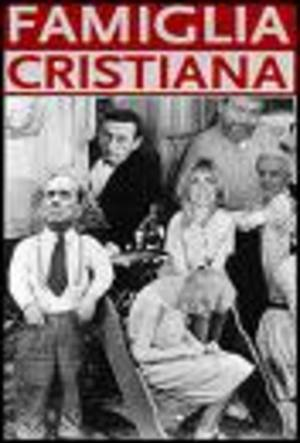 Famiglia_cristiana1