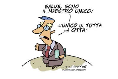 Maestro_unico_2
