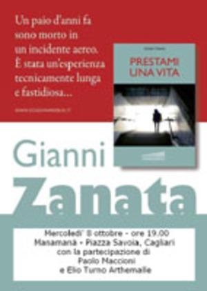 Annunciolocandina_8_ottobre_2
