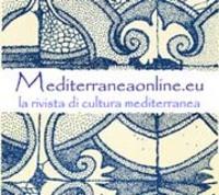 Mediterranealogo