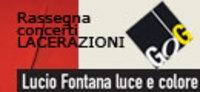 Logofontana_gogdef
