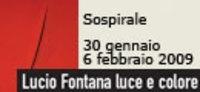 Logofontana_sospirale