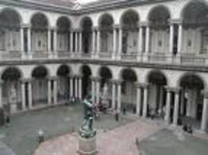 Pinacoteca_brera