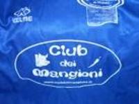 Club_mangioni