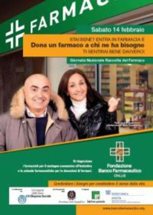 Locandina_09_banco_farmaceutico